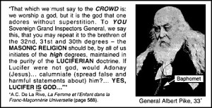 albert_pike_satanist[1]