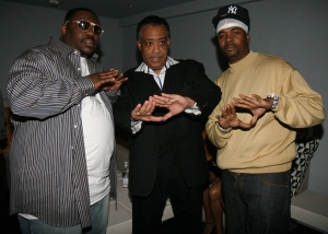 beanie-sigel-al-sharpton-and-bleek1_1_1[1]