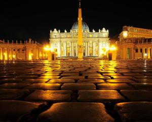vatican_wallpapers_for_desktop