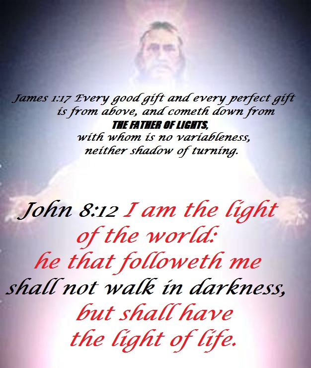 lightofchrist1